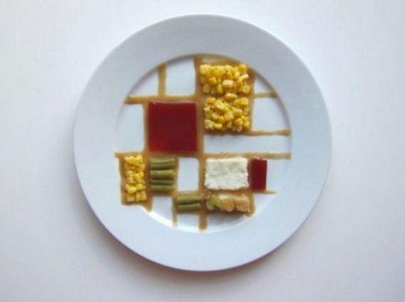 11-food-art