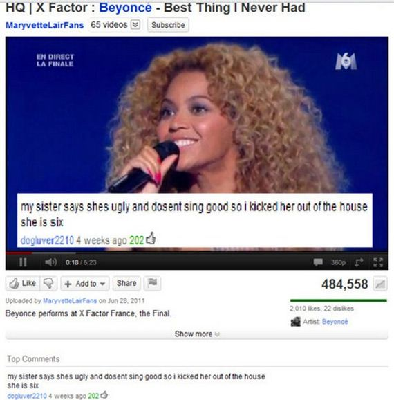 11-funniest-youtube-comments
