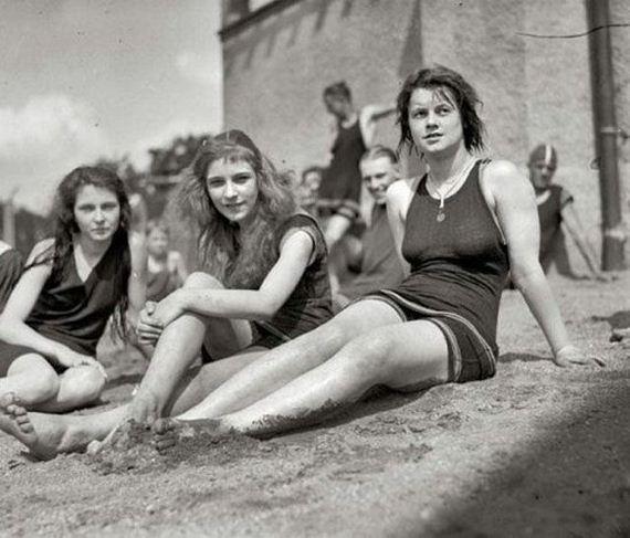 11-historical-photos