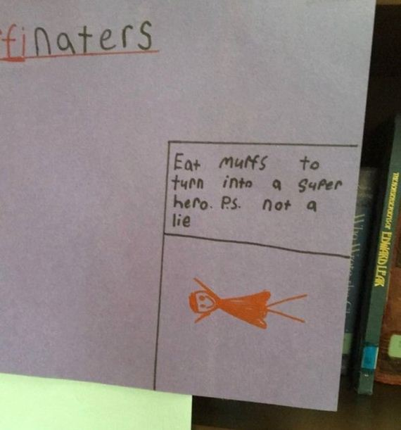 11-kids-are-insane-these-notes-prove