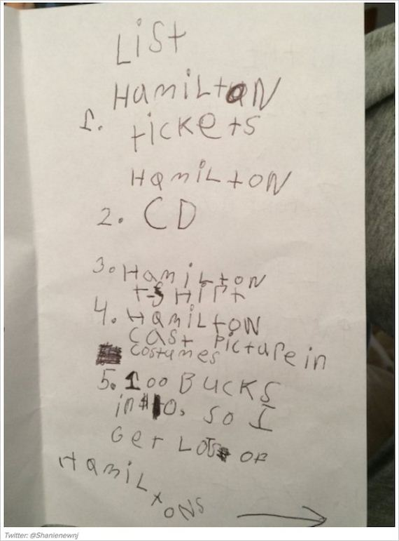 11-kids-christmas-lists-sure-do-get-specific