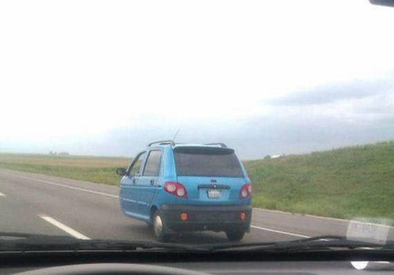 11-unusual_cars