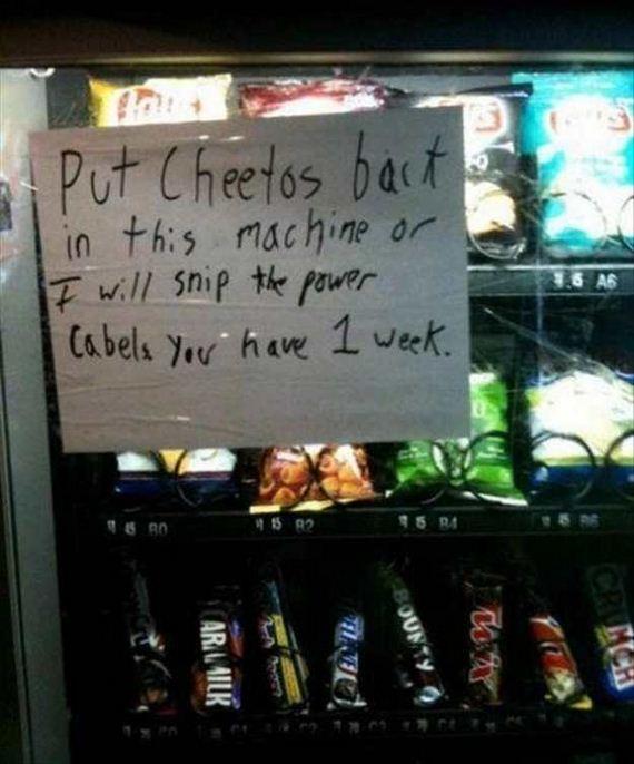 11-vending