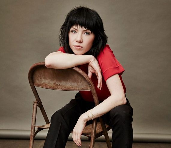 12-carly-rae-jepsen