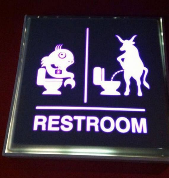 12-creative-toilet-signs