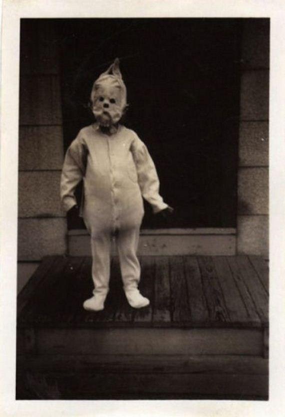 12-creepiest-pictures