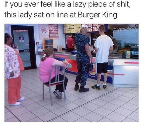 12-funniest-internet-memes