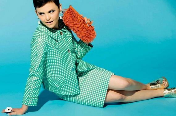 12-ginnifer-goodwin