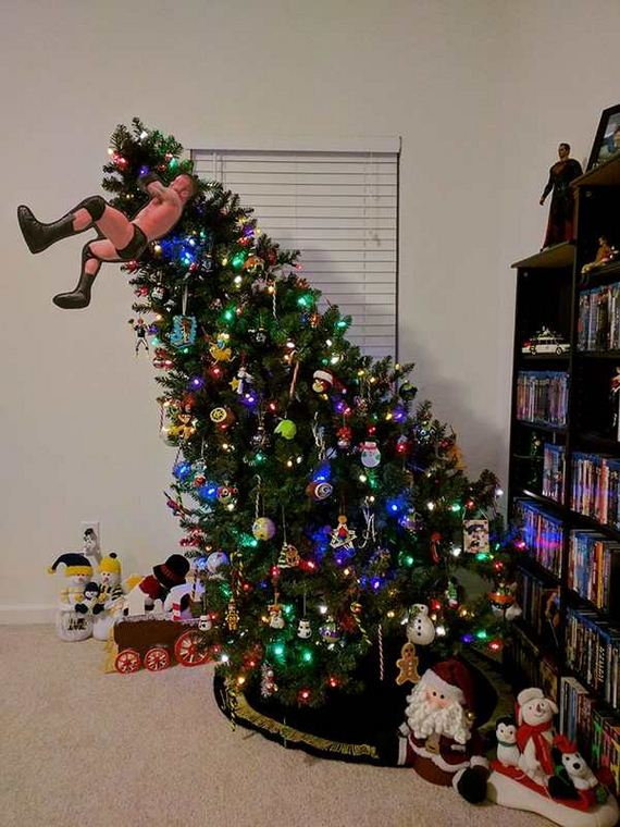 12-superior-christmas-tree-toppers
