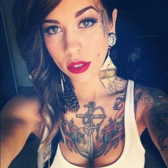 12-women-with-tattoos