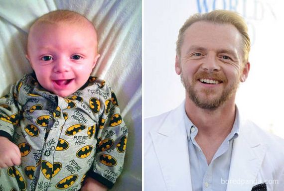 12-celebrities_and_the_babies_that_look