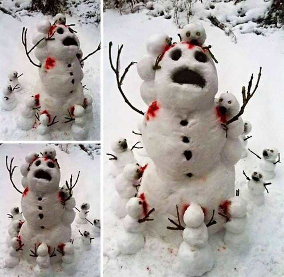 12-crazy_snowmen