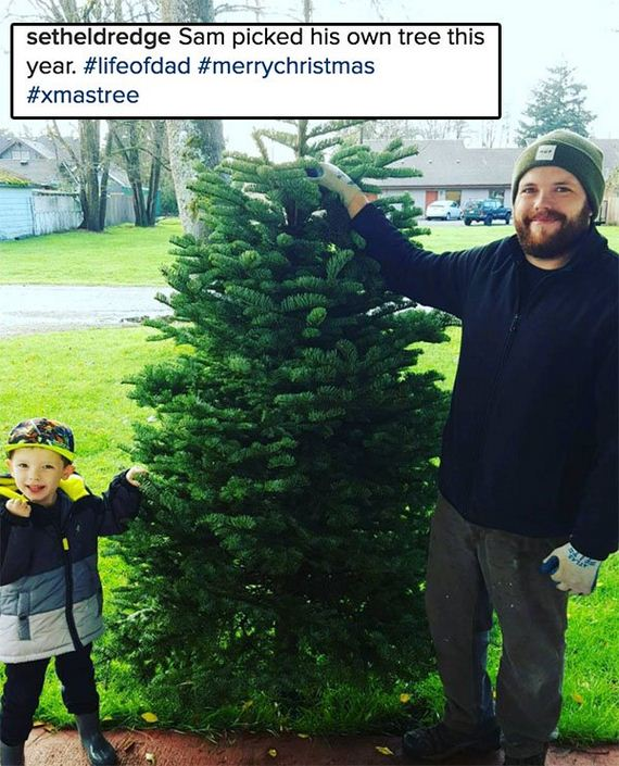 12-dads-who-know-how-to-raise-their-kids