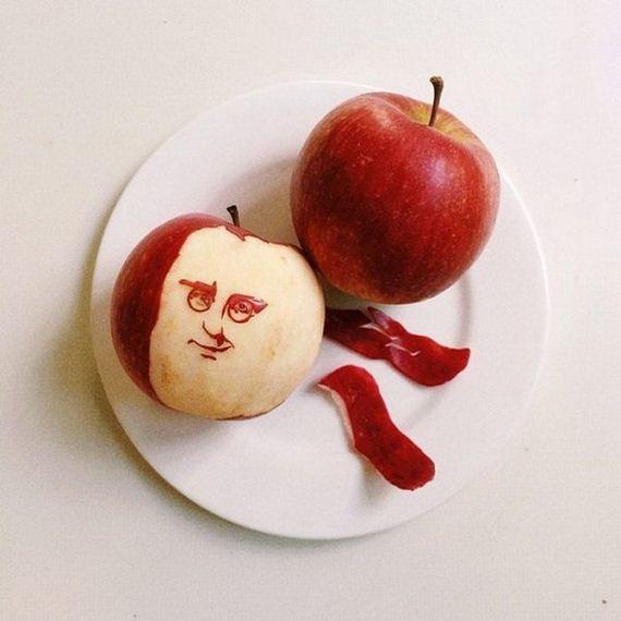 12-food-art