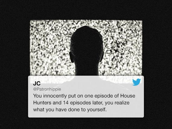12-hilarious-house-hunters-tweets-anyone-can-relate-too