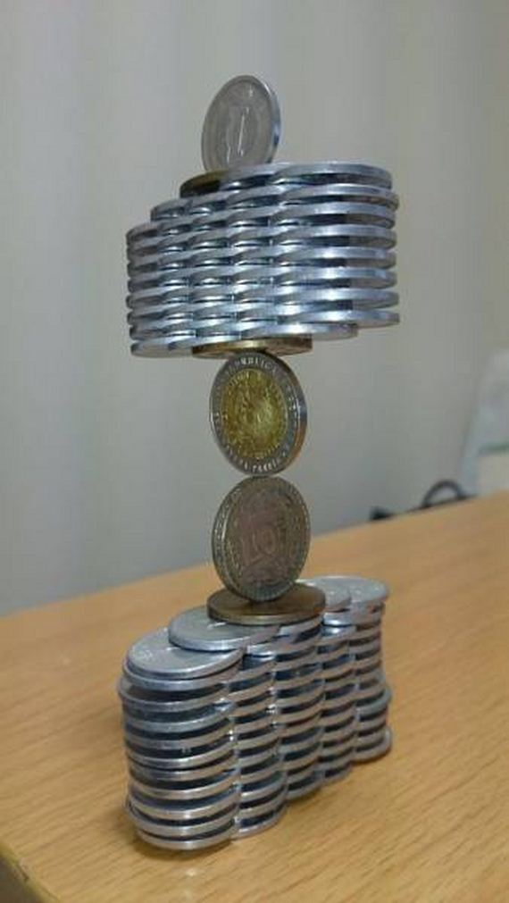 12-japanese_guy_took_coin_stacking