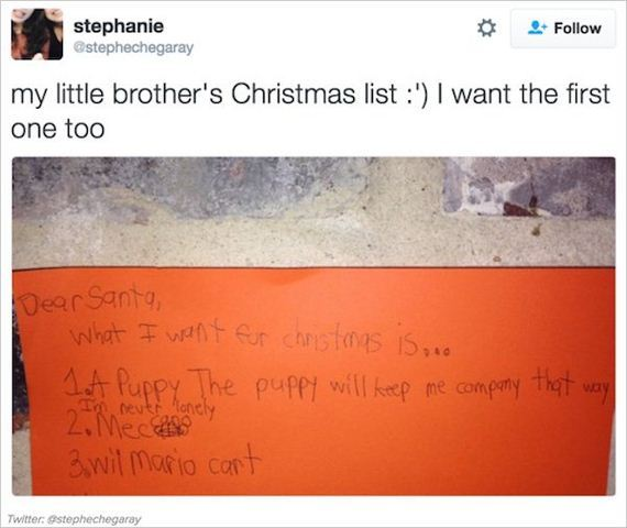 12-kids-christmas-lists-sure-do-get-specific