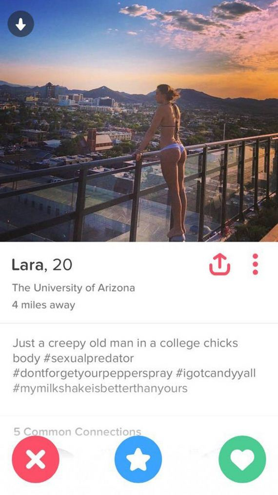 12-these_tinder_profiles_are_so_bad