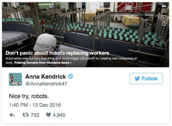 12-well_anna_kendrick_is_definitely_good_at_twitting