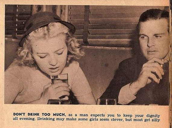 12-womans-dating-guide-from-1938