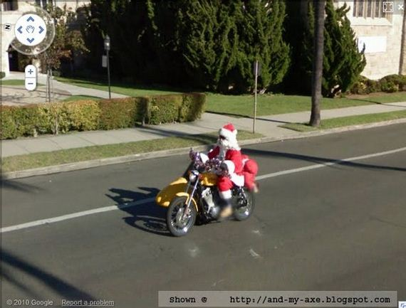 12-wtf-google-map-pictures