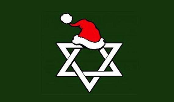 13-bizarre-interesting-facts-christmas