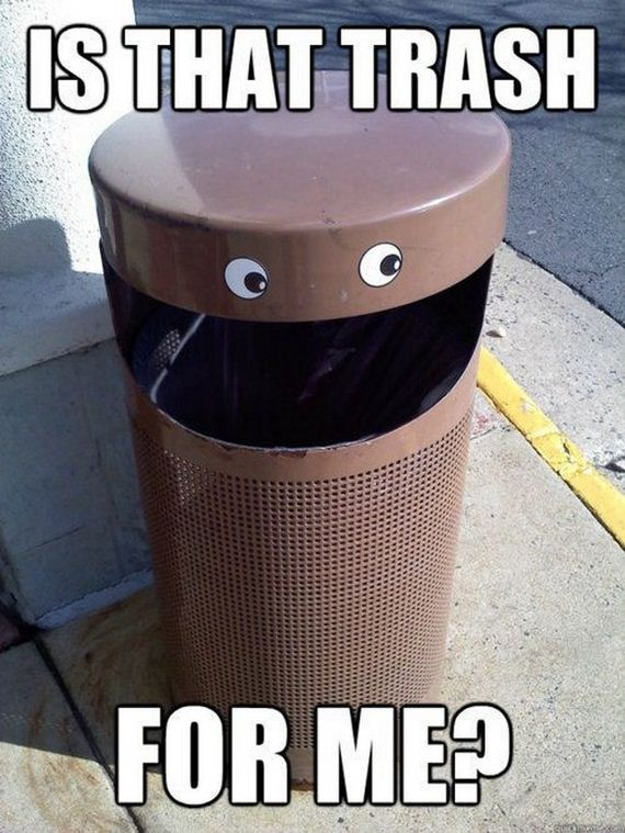 13-funniest-internet-memes