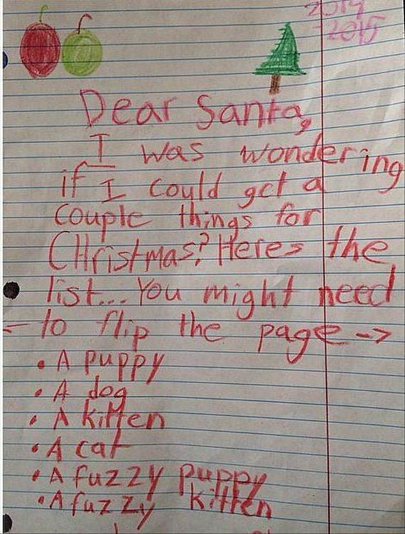 13-letters-to-santa