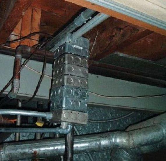 13-weird-house-repairs
