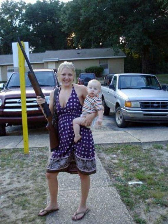 13-worst-parenting