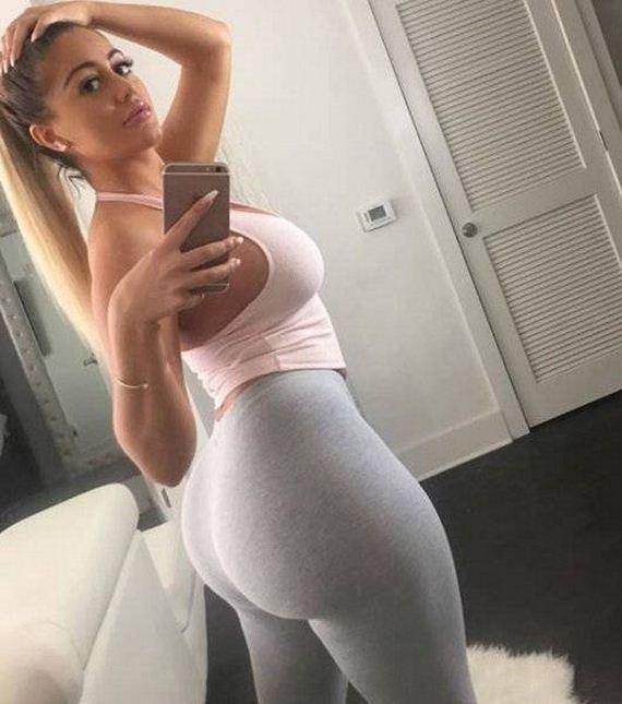 13-yoga-pants