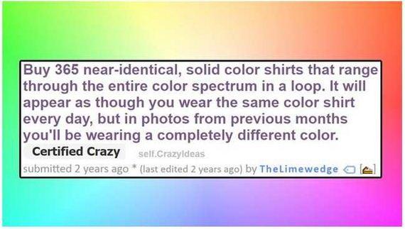 13-crazy_ideas