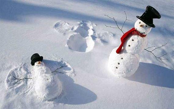 13-crazy_snowmen