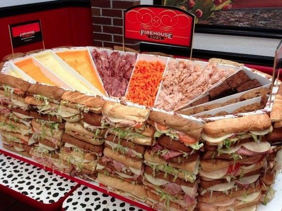 13-food-art
