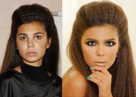 13-incredible-makeup-miracles