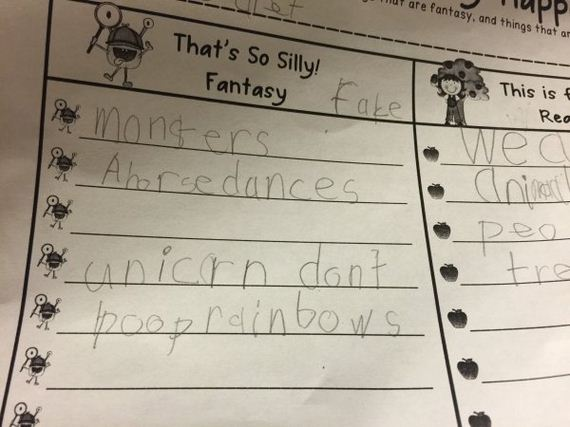 13-kids-are-insane-these-notes-prove