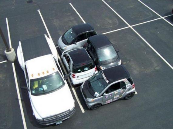 13-parking-revenge