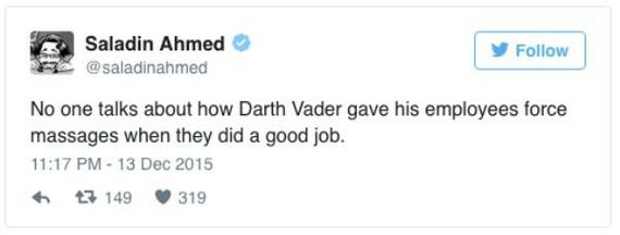13-twitter-takes-on-star-wars
