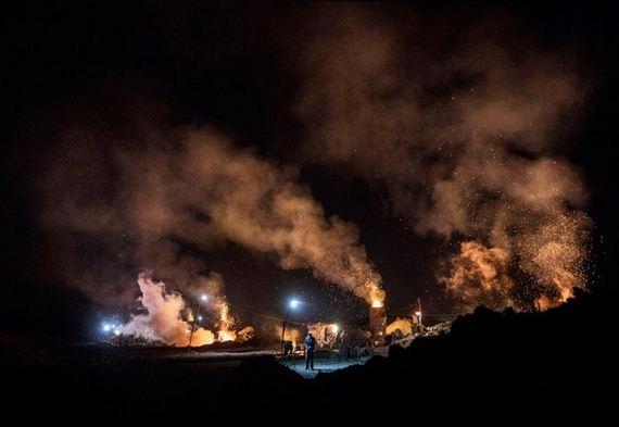 13-underground_steel_mills_in_china