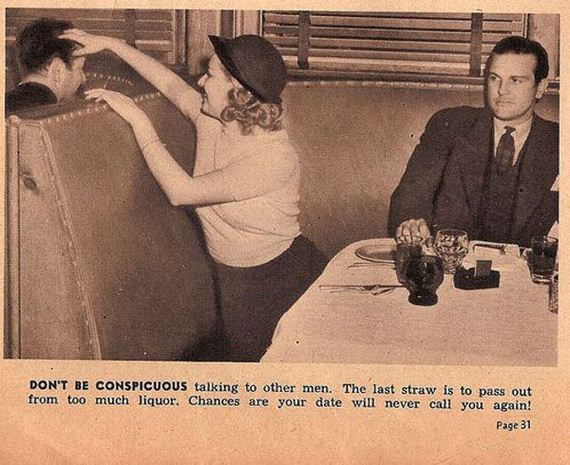 13-womans-dating-guide-from-1938