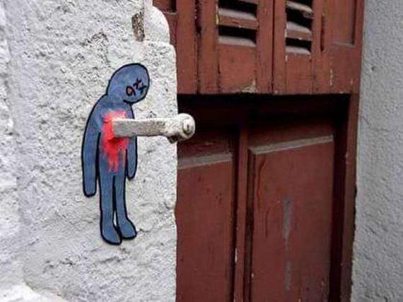 14-cases-hilarious-vandalism