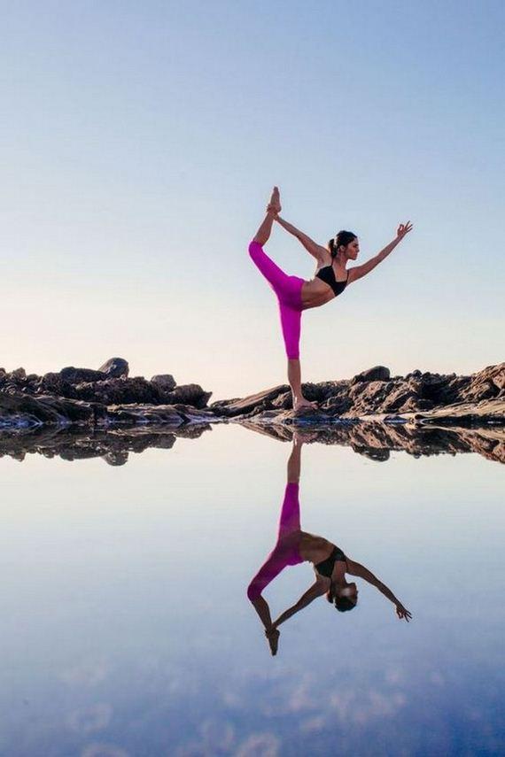 14-flexible-girls