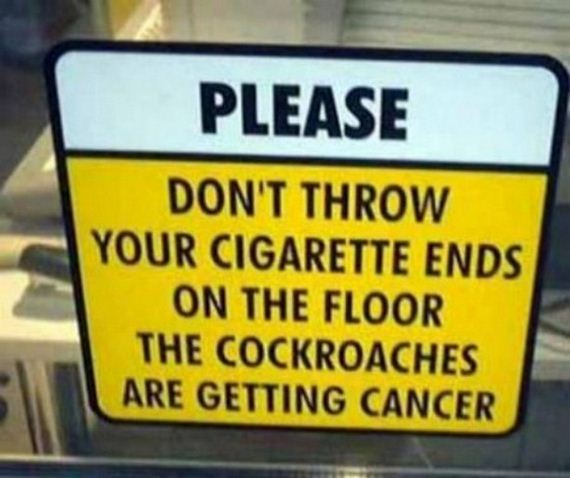 14-funny-signboards