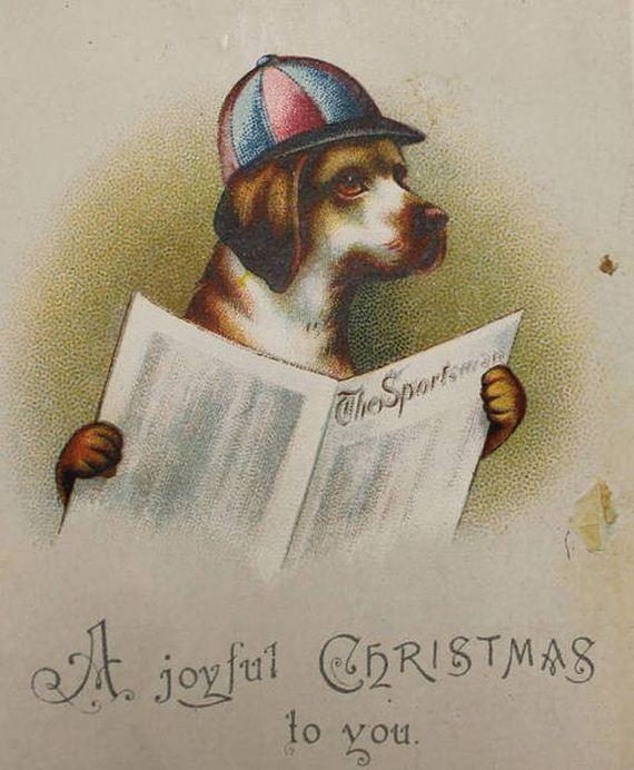 14-christmas_cards