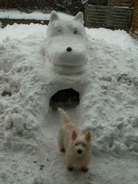 14-crazy_snowmen