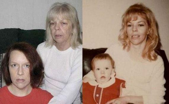 14-family-photo-recreations