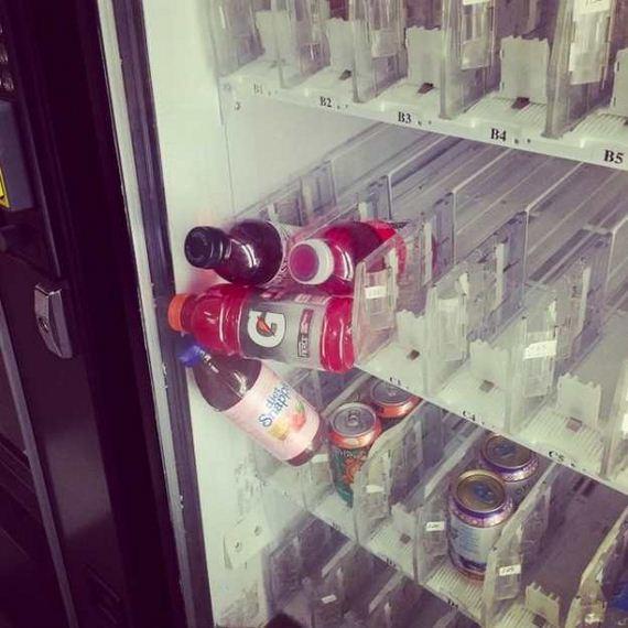 14-vending
