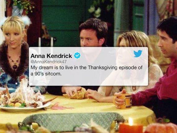 14-well_anna_kendrick_is_definitely_good_at_twitting