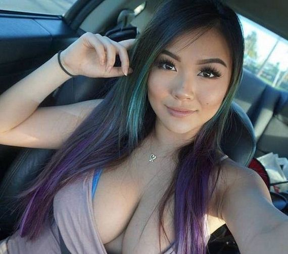 15-asian-girls