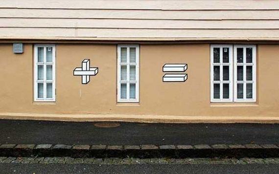 15-cases-hilarious-vandalism